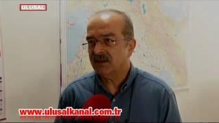İşte AKP kulislerine göre Efkan Ala'nın istifaya zorlanmasının nedeni