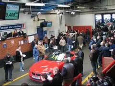 Car Auctions Ny >> Car Auctions In Long Island Ny