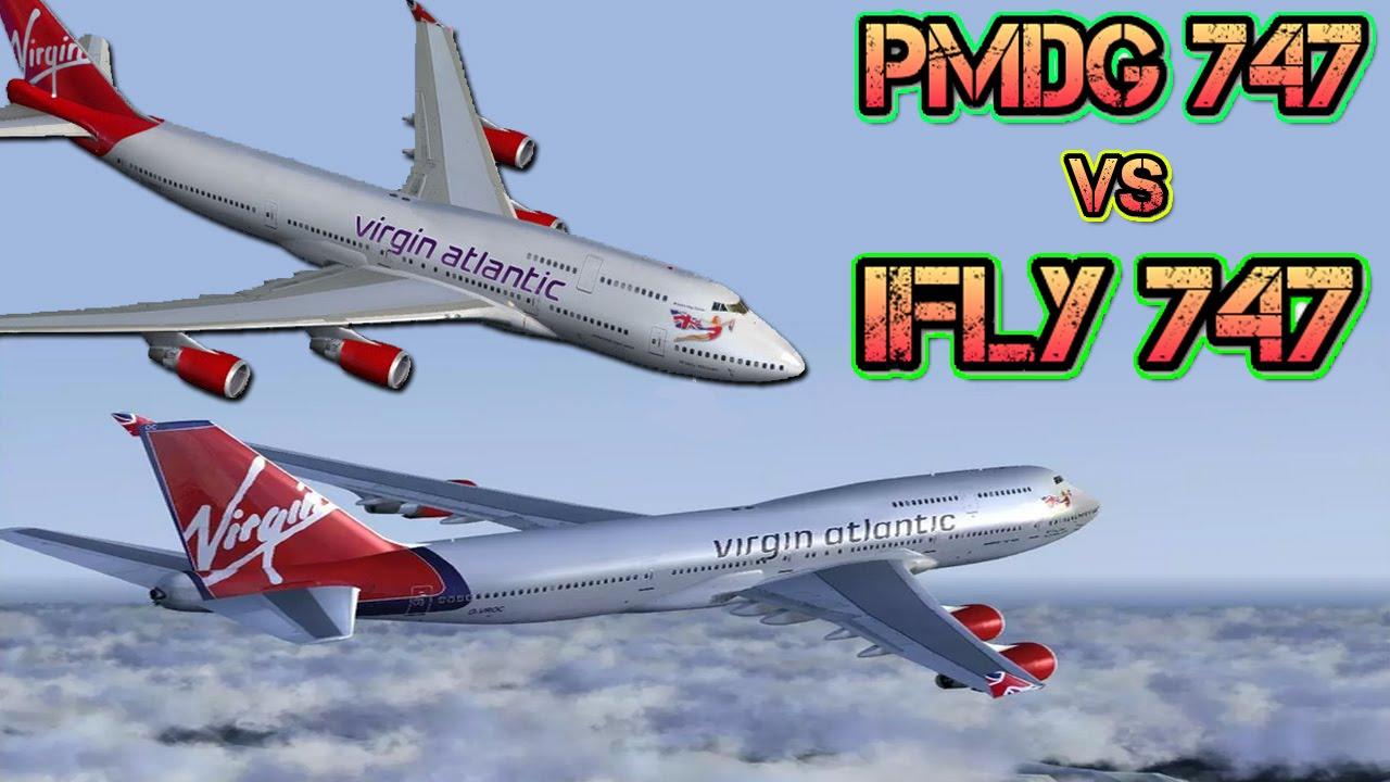 torrent fs2004 ifly 747 v2