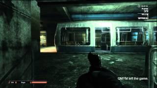 Rekoil: Liberator - HD Gameplay