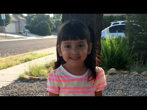Parents of 4-Year-Old Fatally Shot in Road Rage: Her Killer Deserves To Suffer