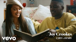 Joy Crookes - Early ft. Jafaris