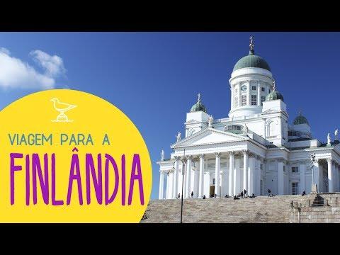 finlândia---relato-de-viagem:-finlândia-e-estocolmo-|-eurotrip-|-rachel-travel-tips