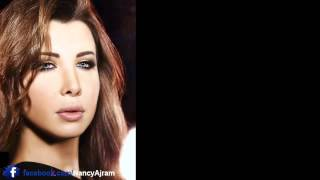 """Nancy Ajram """"Toi qui m"""