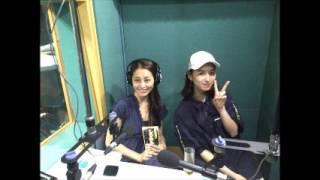 ラジオ大阪 6月28日放送分 毎週火曜日24:30~放送.