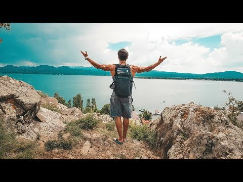 АРМЕНИЯ | ЕРЕВАН | СЕВАН 2019