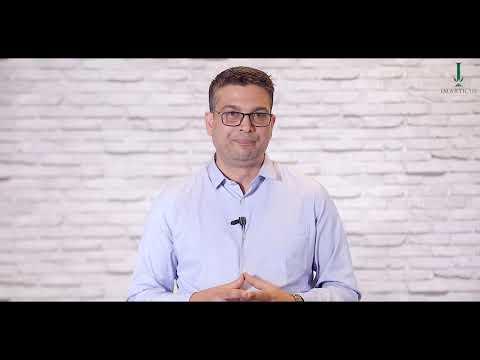 Cabell Connection: Post Graduate Special Education Programиз YouTube · Длительность: 2 мин41 с