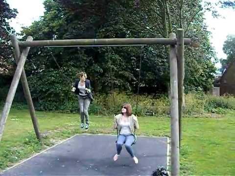 Elleker Park...x