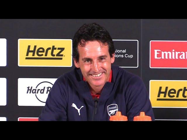 arsenal-1-1-chelsea-arsenal-win-6-5-on-pens-unai-emery-full-post-match-press-conference