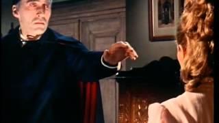 Drácula - O Principe Das Trevas / Dracula: Prince of Darkness (1966)