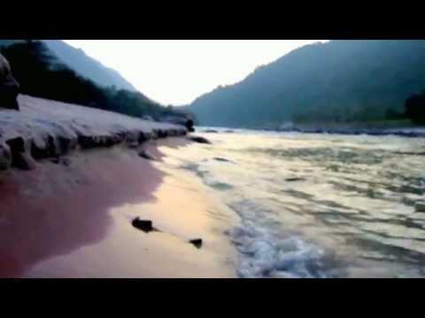 Tamor River, Dhankuta, Nepal