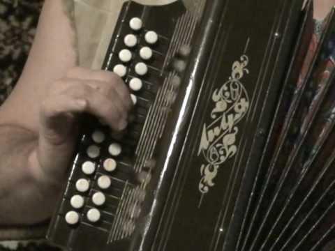 Как играть на укулеле сразу |  GitaraClub.ru