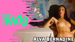 Alva Bernadine - Tracks ARTE