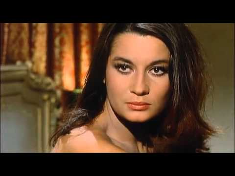 SuperSeven: Calling Cairo - 1965 Full Movie In English