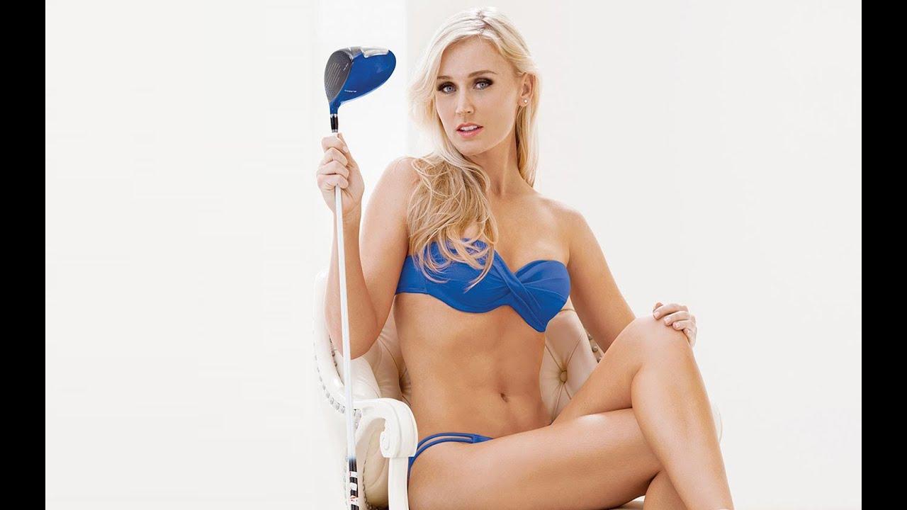 Bikini Paige Spiranac nudes (58 photo), Sexy, Hot, Selfie, panties 2015