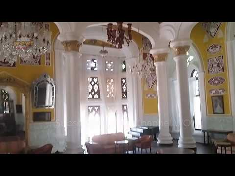 A Traveling Of Bangalore City in India   Bangalore City Tour In 5 Mins