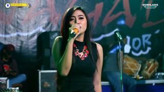 Download lagu GAGAL RABI DILA FADILA ROMANSA WIROTO KALIORI REMBANG LANANGE JAGAD MP3