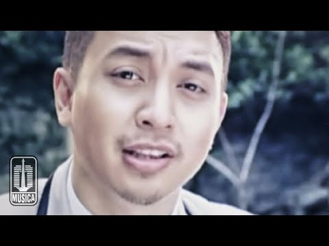 Kahitna - Takkan Terganti (Official Music Video)