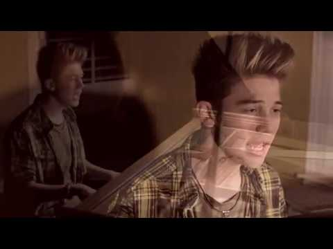 I DON'T WANT TO LIVE FOREVER - ZAYN &...