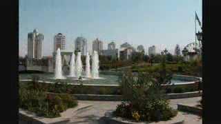 Turkmenistan Muzik ve Guzel Resimleri