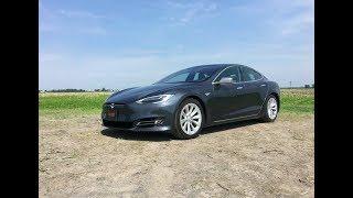 Video Evoto Tesla Model S 75D (EN) download MP3, 3GP, MP4, WEBM, AVI, FLV Mei 2018