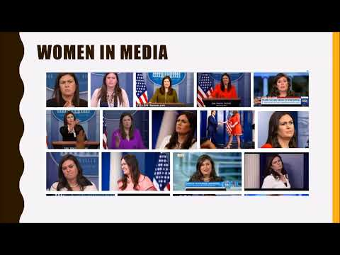 JAB Women Media Movies