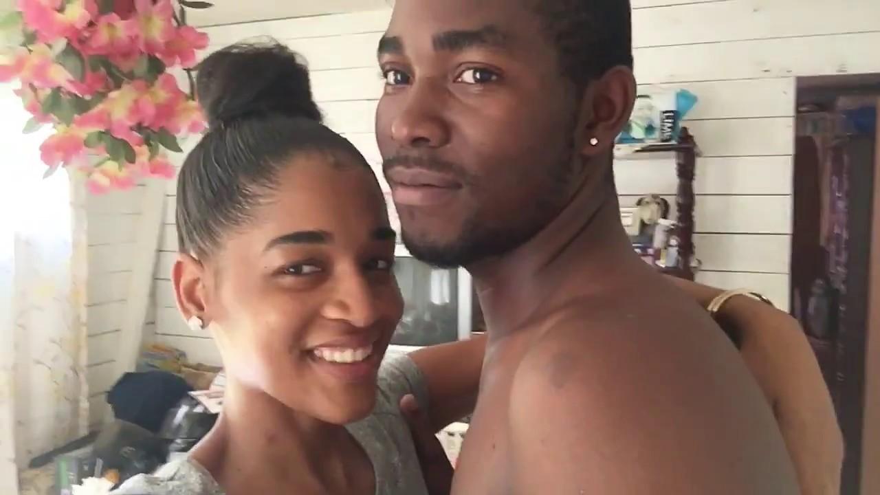 ||JAMAICA VLOG #20|| MY LAST DAY ON THE ISLAND!!