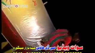 Video Sexy Neelam Gul Dance Album Dowa Gulona pashto new song 2014 Singer Nazia Iqbal Part 6 download MP3, 3GP, MP4, WEBM, AVI, FLV Mei 2018