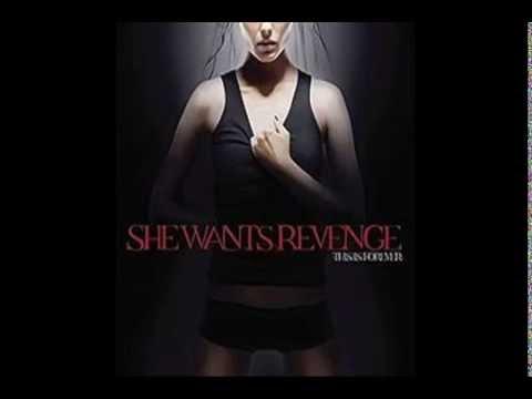 She Wants Revenge - She Wants Revenge (2006) (Full Album)