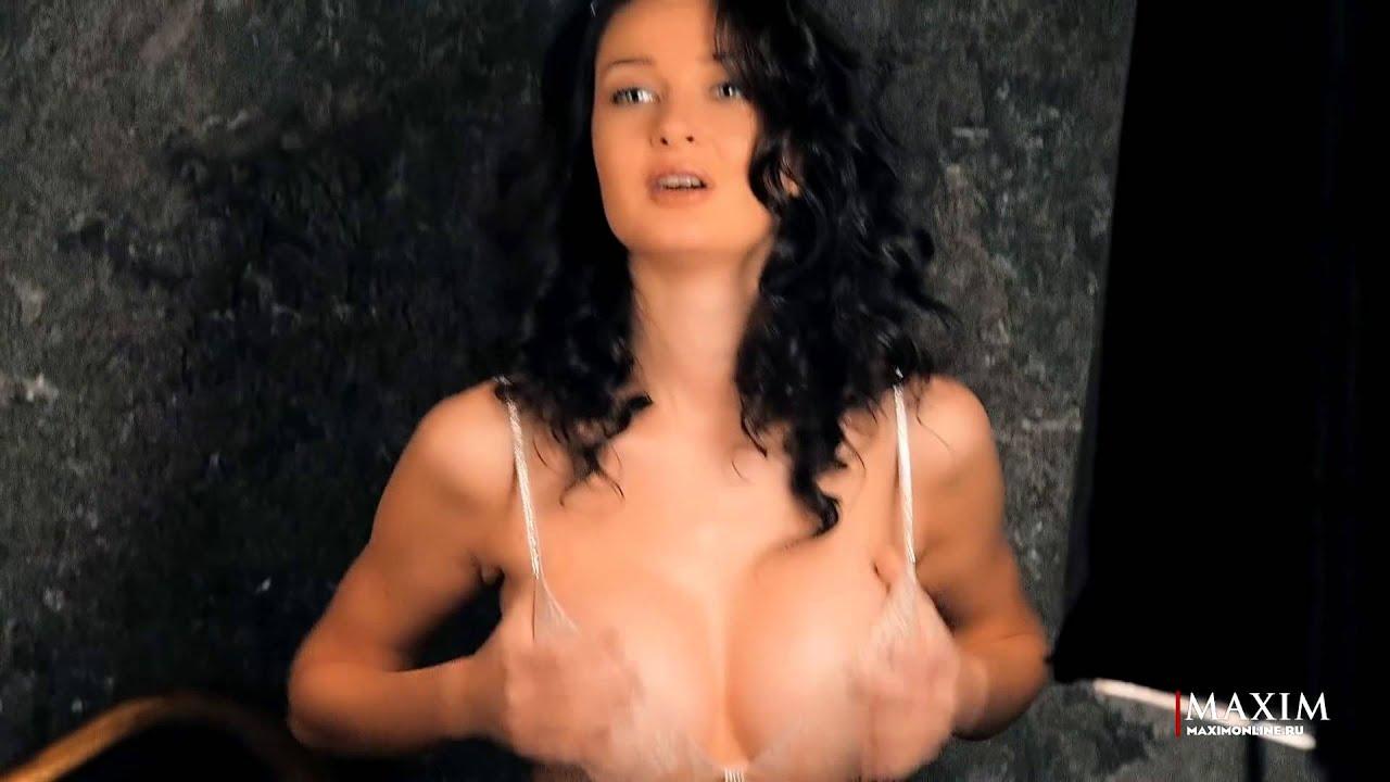Yulianna Belyaeva naked (57 pictures) Topless, Twitter, braless