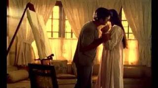 Wadiyan Mera Daman | Bollywood Romantic Video Song | Lata Mangeshkar
