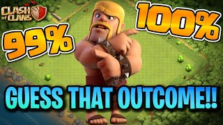 99% or 100%?! TH11 Let's Play ep42 | Clash of Clans