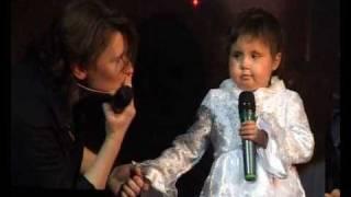 Диана Арбенина и Соня - Южный Полюс(
