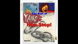 YANO Non-stop!
