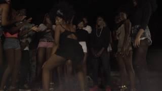 Terry Tha Rapman - Gamusu (Official Video)
