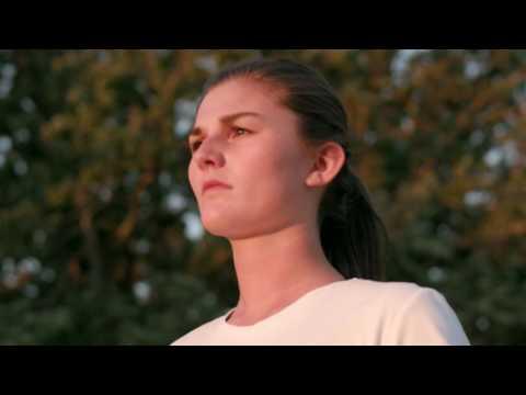 """Cass McCombs - """"Run Sister Run"""""""