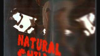 Natural Child - Hard Workin Man