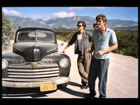 Cazzette-On The Road (Master Intro)