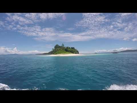 Hasil gambar untuk pulau pogo pogo maluku