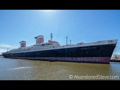 exploring-decaying-ss-united-states-ocean-liner-ship