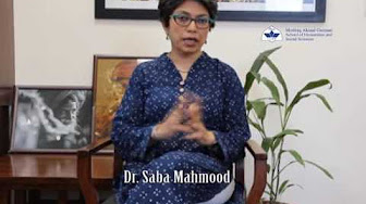 feminist theory saba mahmood Saba mahmood was born in quetta,  political science, critical and feminist theory she also offered many valuable insights into the relationship between secularism and islam at a time when much scholarly discussion of the muslim world was simplistic if not actively hostile.
