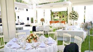 Hacienda Wedding in Lima, Peru |  Say I do in Peru