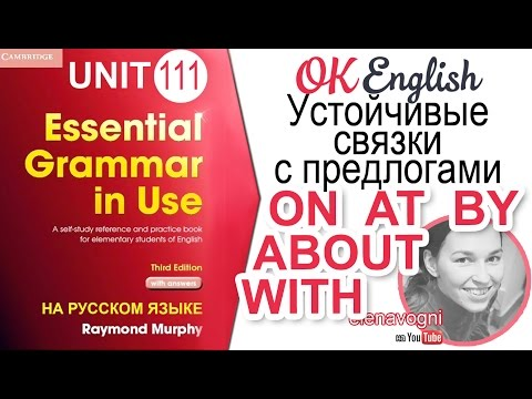 Английский язык по Скайпу s englishru
