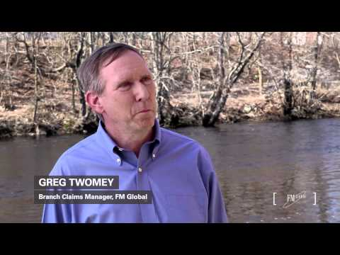 Working Together: Moore Company and FM Global (FM Global Reason Magazine Video)