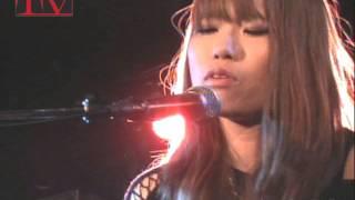 第104回麻生茜PV「幸せの窓と蝶の夢」 麻生茜が何年も前から歌い続け...