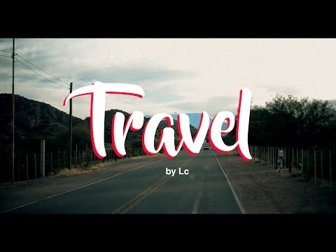 Travel by Lc