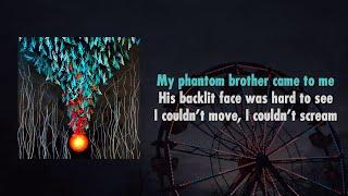 Bright Eyes - Tilt-A-Whirl (Lyric Video)