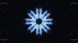 Alan Walker – Space Melody ft. VIZE & Leony【1 HOUR】