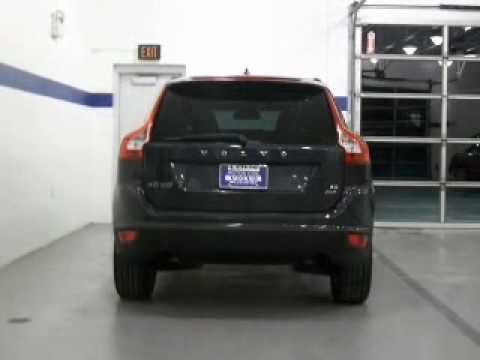 2010 Volvo XC60 - Willoughby OH streaming vf