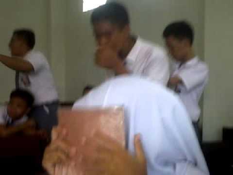 Pemerkosaan SMP 4 Jakarta (BERBAHAYA VIDEO KHUSUS +17) HD Mp3